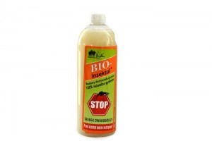 BIO-Insektal 1000 ml - na komary