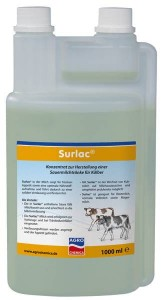 Surlac a 1000 ml