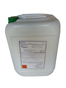 Agrisil Extra a 20 L